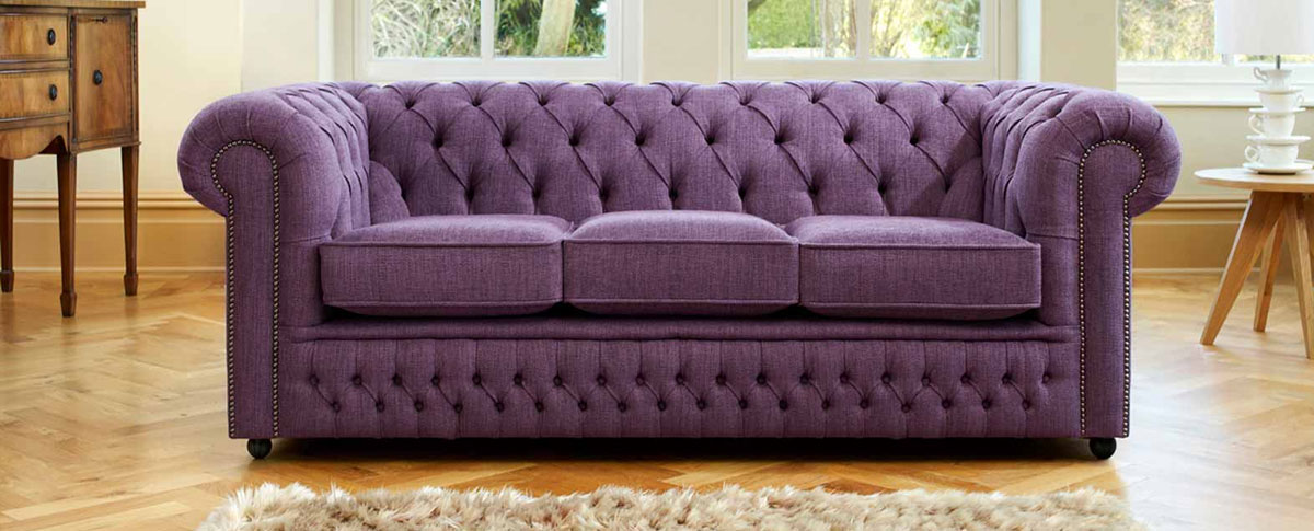 Mistakes We Commit When Looking For Sofa Repair Service
