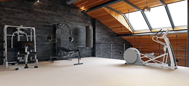 A Complete Checklist for Home Fit Out