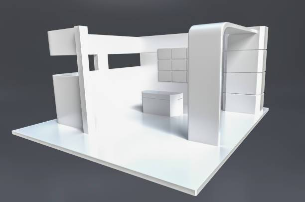 Factors to consider before purchasing exhibition stands