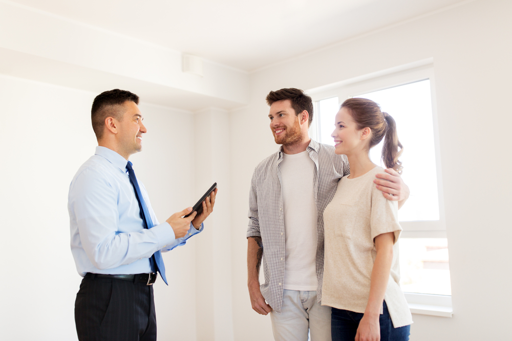 Things to know about property managers